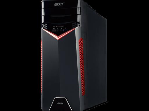 Acer Aspire GX GX-281-UR18