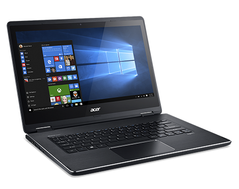 Acer Aspire R 14 R5-471T-50UD