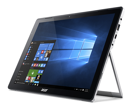 Acer Switch Alpha 12 SA5-271-57DS