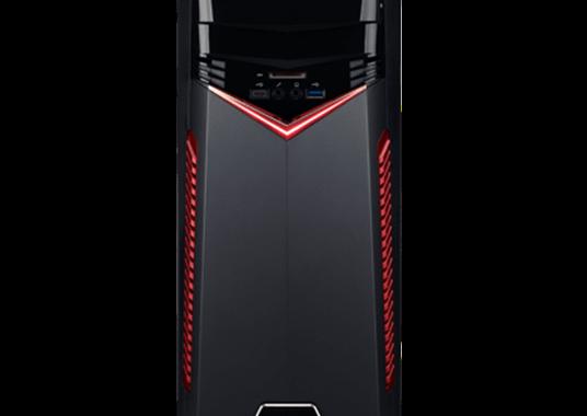 Acer Aspire GX GX-785-BK01