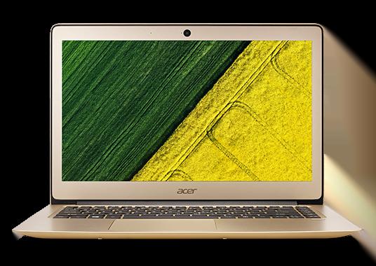 Acer Swift 3 SF314-51-398B