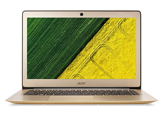 Acer Swift 3 SF314-51-398B