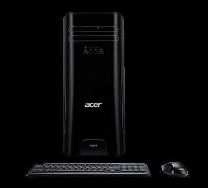 Acer Aspire TC TC-780-UR19
