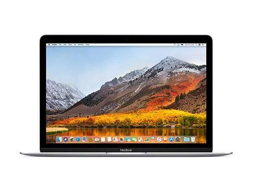Apple MacBook MNYJ2LL/A