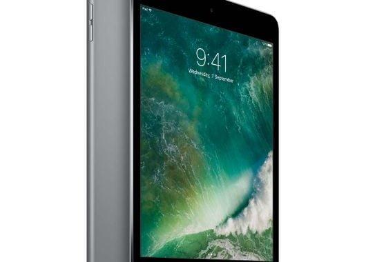Apple iPad Pro MQDX2LL/A