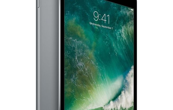 Apple iPad mini 4 MK9N2LL/A