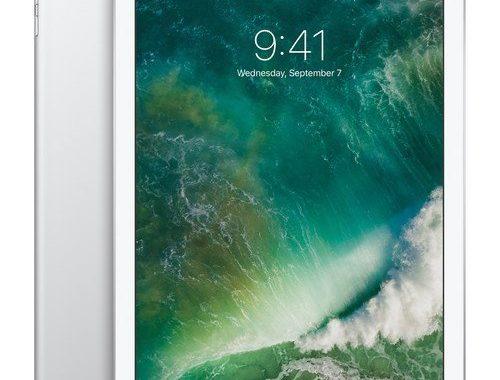 Apple iPad MR7K2LL/A