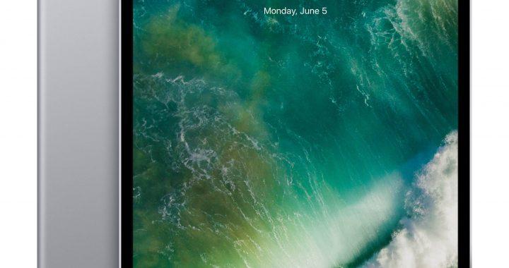 Apple iPad Pro MQDT2LL/A