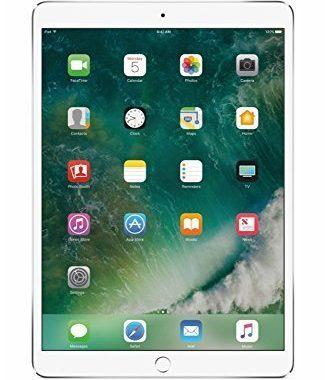 Apple iPad Pro MQDW2LL/A