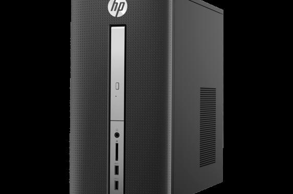 HP Pavilion 570-a135m