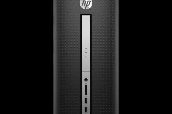 HP Pavilion 570-p055qe