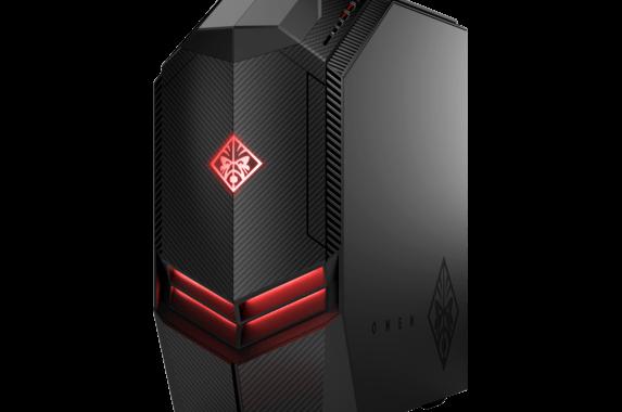 HP OMEN Desktop 880-125se