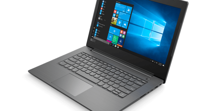 Lenovo ThinkPad V330