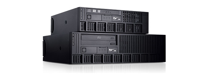 Dell OptiPlex XE3