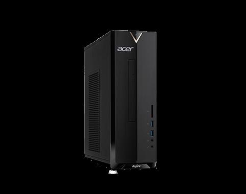 Acer Aspire XC XC-330-UR11