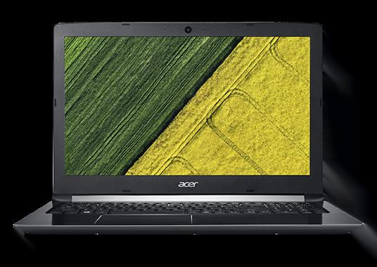 Acer Aspire 5 A515-51-89UP