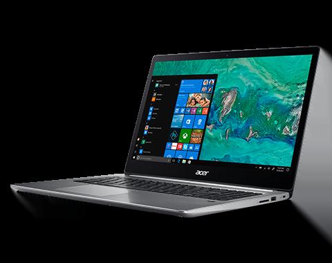 Acer Swift 3 SF315-41-R8PP