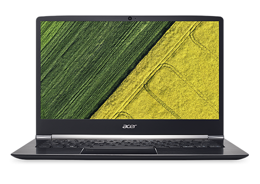 Acer Swift 5 SF514-51-706K