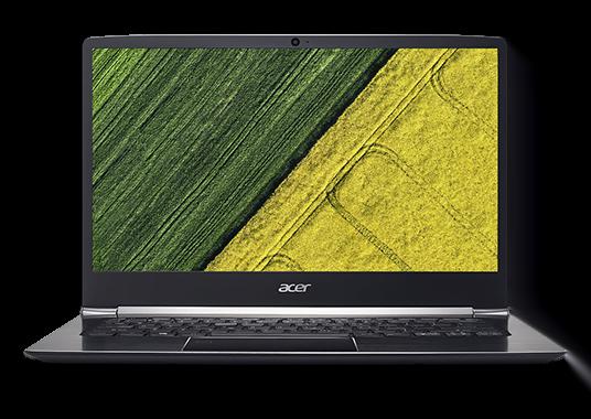 Acer Swift 5 SF514-51-706K