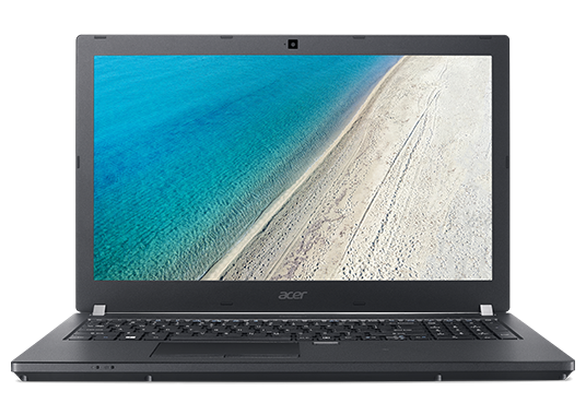 Acer TravelMate P4 TMP459-M-363T