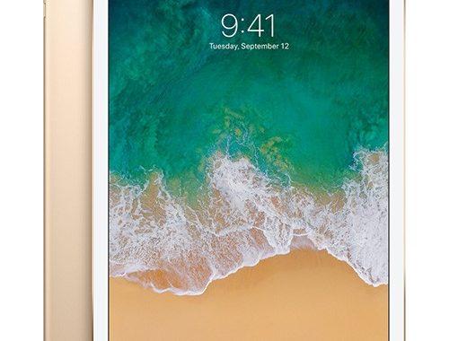 Apple iPad MR7J2LL/A