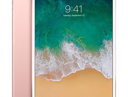 Apple iPad Pro MQDY2LL/A