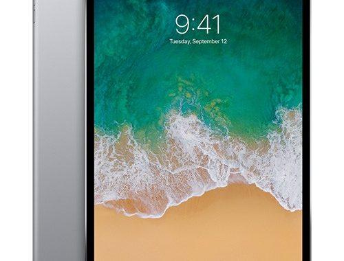 Apple iPad Pro MPDY2LL/A