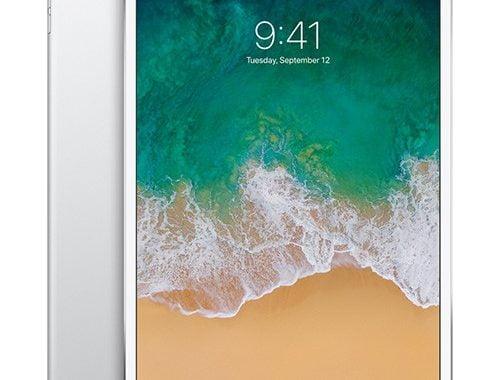 Apple iPad Pro MPF02LL/A