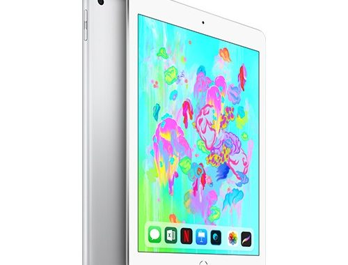 Apple iPad MR7G2LL/A