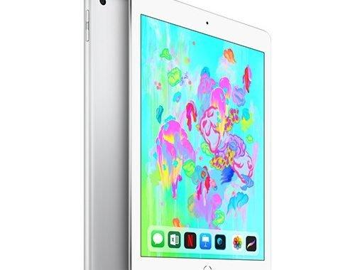 Apple iPad MR7G2LL/A