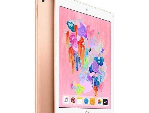Apple iPad MRJP2LL/A