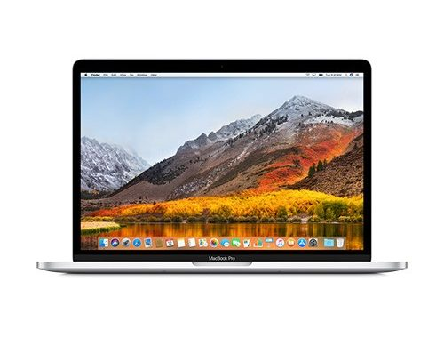 Apple MacBook Pro MR9U2LL/A