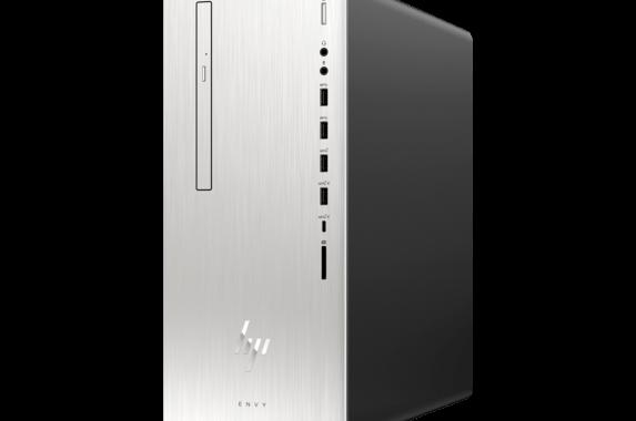 HP ENVY 795-0040xt