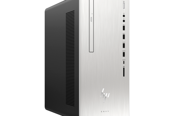 HP ENVY 795-0030qd