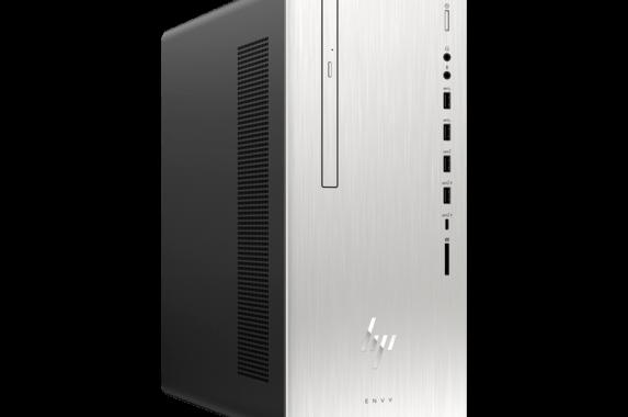 HP ENVY 795-0030qd