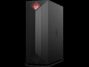 HP OMEN Obelisk 875-0030qd