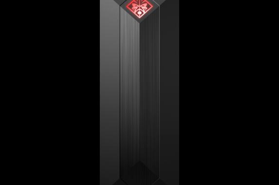 HP OMEN Obelisk 875-0020RZ