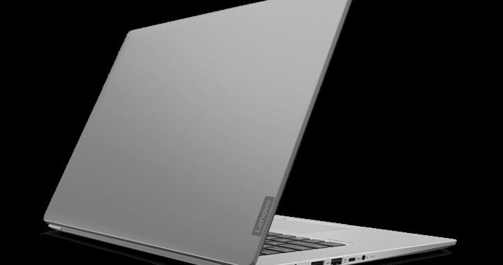 Lenovo IdeaPad 530S