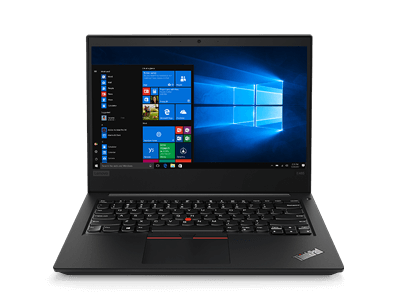 Lenovo ThinkPad E485