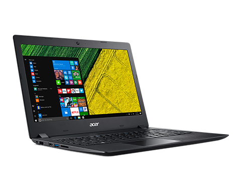Acer Aspire 3 A315 21 95kf Review A Low Cost 15 6 Inch Laptop With Amd A9 Processor And 1tb Hard Drive Dealectronic