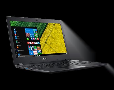 Acer Aspire 3 A315-31-C514