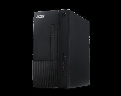 Acer Aspire TC TC-865-UR11
