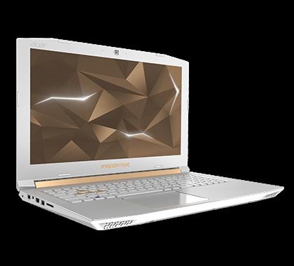 Acer Predator Helios 300 Special Edition PH315-51-757A