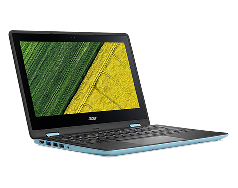Acer Spin 1 SP111-31-C0RZ
