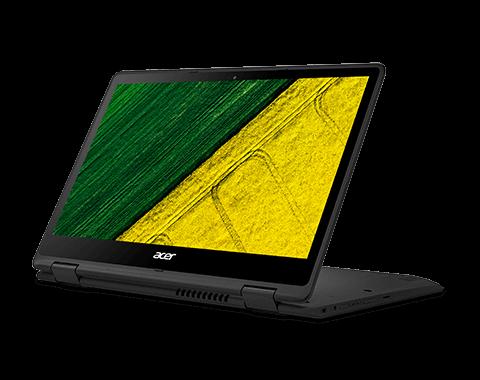 Acer Spin 5 SP513-52N-85DC