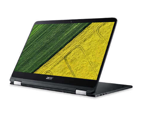Acer Spin 7 SP714-51-M024