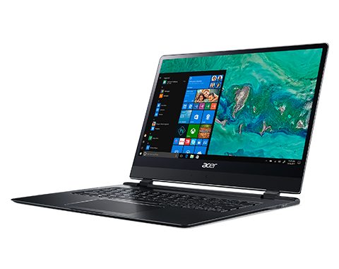 Acer Swift 7 SF714-51T-M9H0