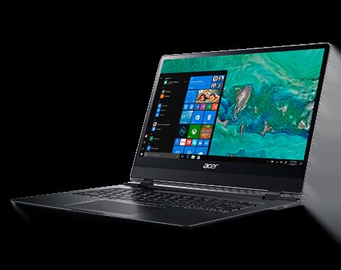 Acer Swift 7 SF714-51T-M9H0