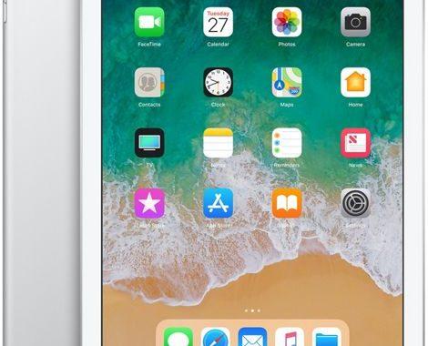 Apple iPad MR702LL/A