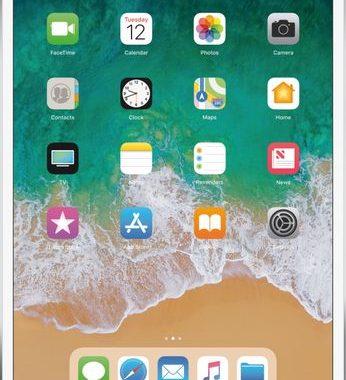 Apple iPad Pro MPMF2LL/A